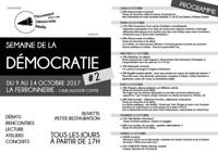 programme-semaine-democratie-2017-10.jpg